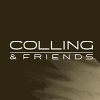 colling & friends