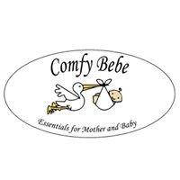 Comfy Bebe
