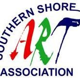 Southern Shore Art Association