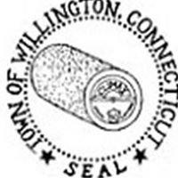 Town of Willington