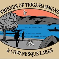 Friends of Tioga-Hammond & Cowanesque Lakes