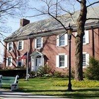 Genealogy Club of Newtown, Connecticut