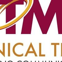 Clinical Trial Marketing Communications