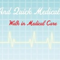 Simple and Quick Medical Care, LLC