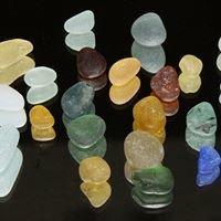 Scottish Sea Glass Treasure