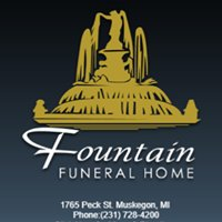 Fountain Funeral Home