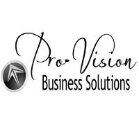 Pro-Vision Business Solutions