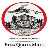 Etna Quota Mille