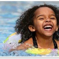 Metropolitan Swim Instruction, LLC