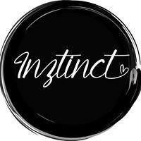 Inztinct