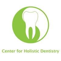 Center for Holistic Dentistry