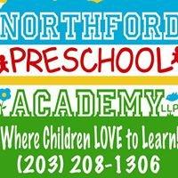 Northford Preschool Academy LLP