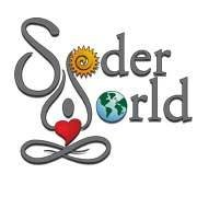 SoderWorld Wellness Center & Academy