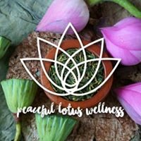 Peaceful Lotus Wellness- Holistic Remedies for Life