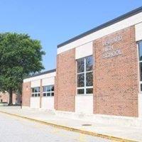Ledyard High School