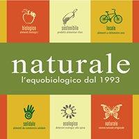 Naturale Cernusco Lombardone