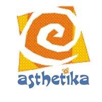 Asthetika