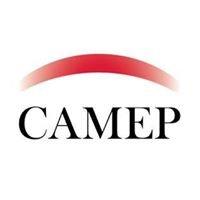 Carnegie Amazon Mercury Project