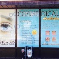 Toronto Skin Health