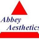 Abbey Aesthetics
