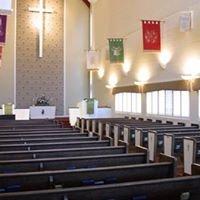 Donelson Presbyterian Church