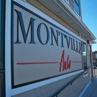 Montville Auto Inc