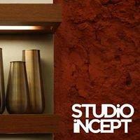 Studio Incept