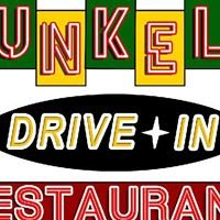 Kunkels Drive-In