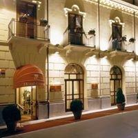 HotelCentrale Spa & Relax  Alcamo