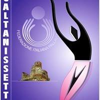 Fipav Caltanissetta