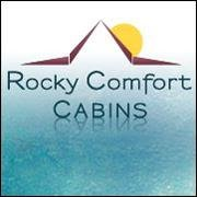 Rocky Comfort Cabins