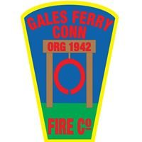 Gales Ferry Volunteer Fire Company