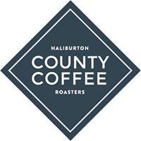 County Coffee