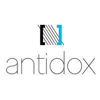 Antidox