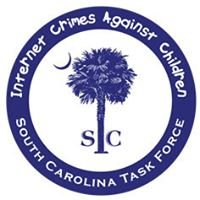 S.C. ICAC Task Force