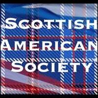 Scottish American Society