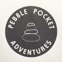 Pebble Pocket Adventures