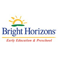 Bright Horizons at First Stamford Place