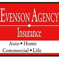 The Evenson Agency