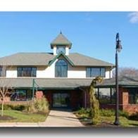 Friends of the Avon Grove Library