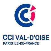 CCI Val-d'Oise
