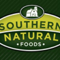 Southern Natural Foods