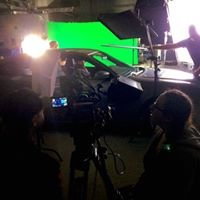 Canadore Digital Cinematography and Applied Filmmaking