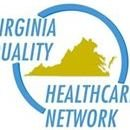 Virginia Quality Healthcare Network