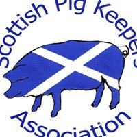 Scottish Pig Keepers Association