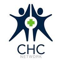 Collaborative Healthcare Network