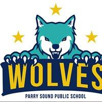Parry Sound Public School