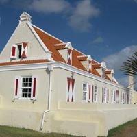 Landhuis Ascencion Curacao