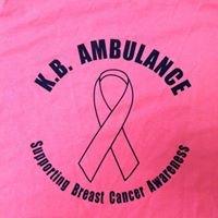 KB Ambulance