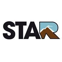 STAR Etna